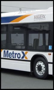 Metro_Transit_526-a